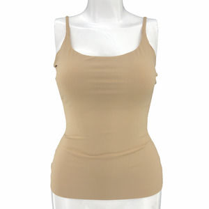 Spanx (L) Assets Nude Smoothing Camisole
